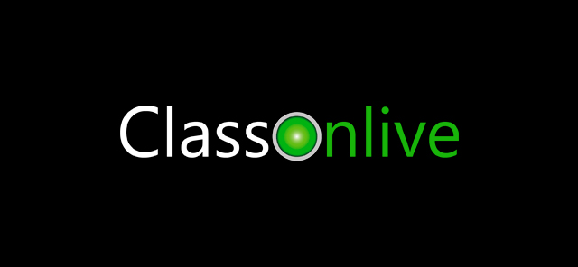 Class Onlive
