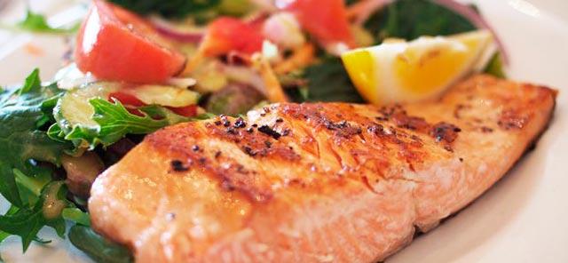 Curso de gastronomia online gratis