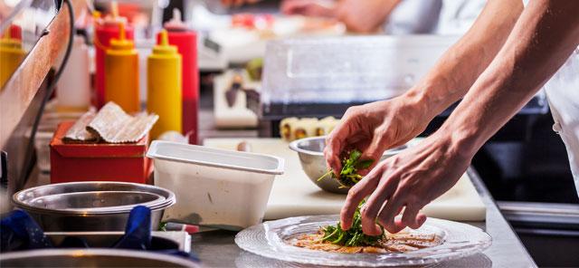Curso de cocina gratis operaciones b sicas subvencionado - Cursos de cocina barcelona gratis ...