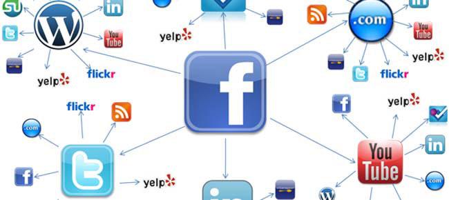 34 cursos gratis de redes sociales, SEO, SEM y e-Commerce