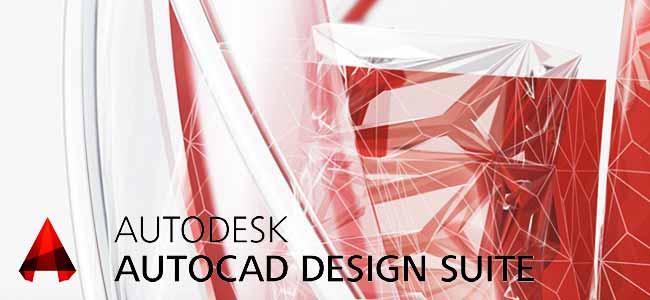 Curso de AutoCAD, formación online y presencial