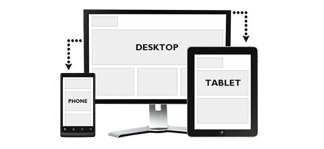 Curso barato de HTML y CSS