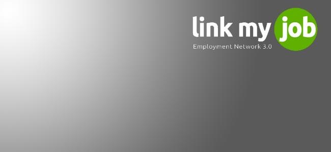 Empleo y formación online en una sola web