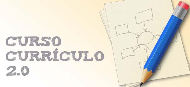 curso gratuito para hacer un curr u00edculum 2 0