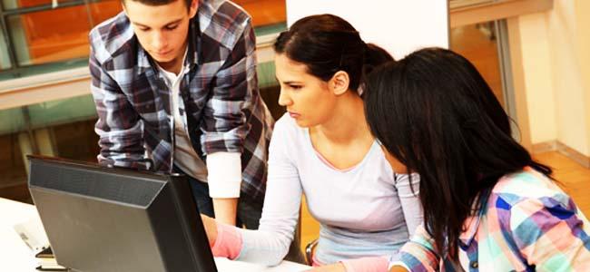 Graduado En Eso Online Obten El Titulo Por Internet