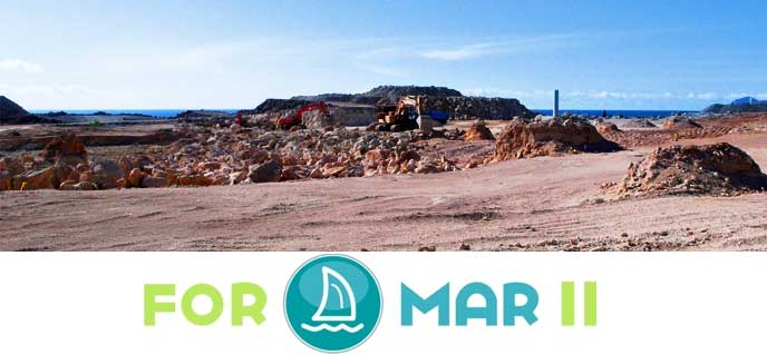 Curso gratuito sobre gestión sostenible de la costa