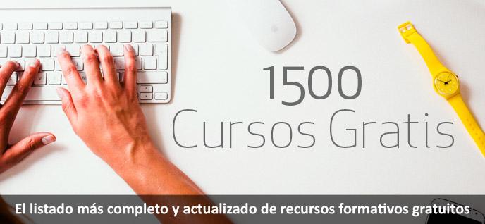 Cursos Cocina Online Gratis | Cursos Online Gratuitos 2018 Mas De 1600 Actualizados