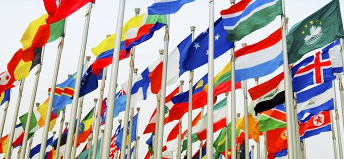 5 cursos gratis de idiomas online