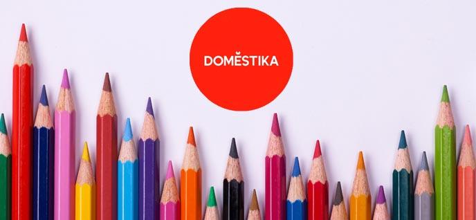 Cursos de dise o gr fico en domestika el portal de los for Diseno grafico escuelas