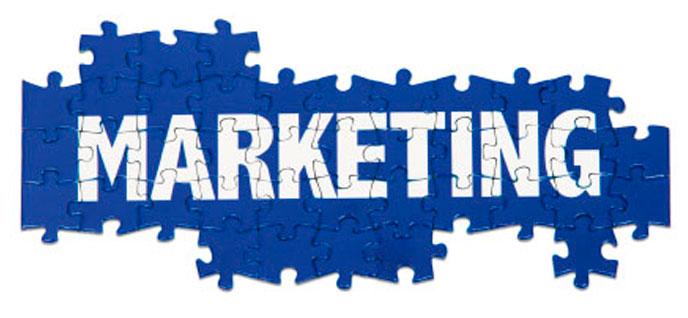 Curso gratis de marketing para desempleados
