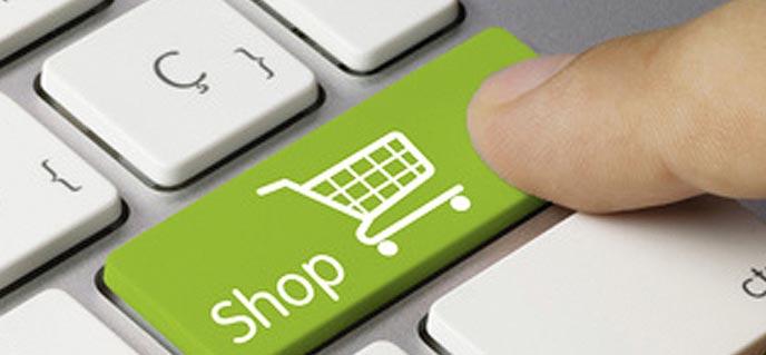 Comercio electrónico para emprendedores