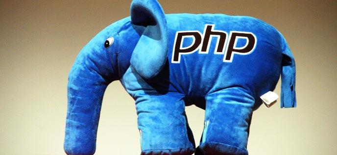 Curso PHP gratis en 85 vídeos por tiempo limitado