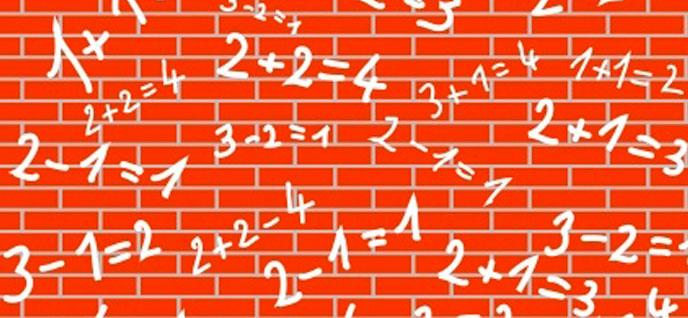 Más De 30 Cursos De Matemáticas Gratis Aprende Fácilmente