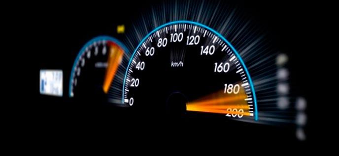 Autoescuela online gratis