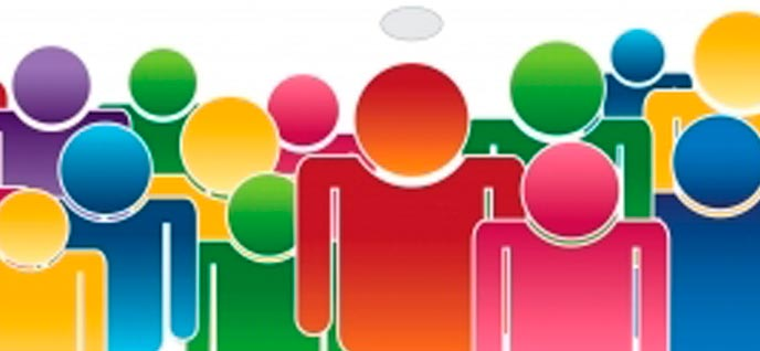 Fórmate en Marketing Online con estos manuales