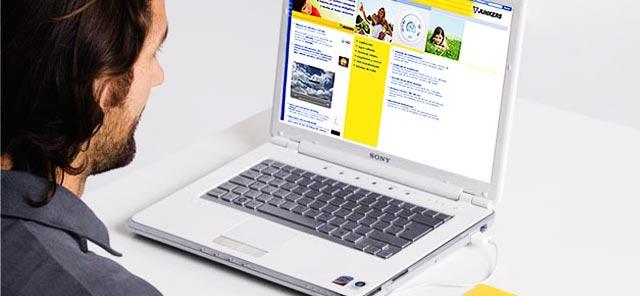 Aula Online Junkers: cursos gratis para profesionales