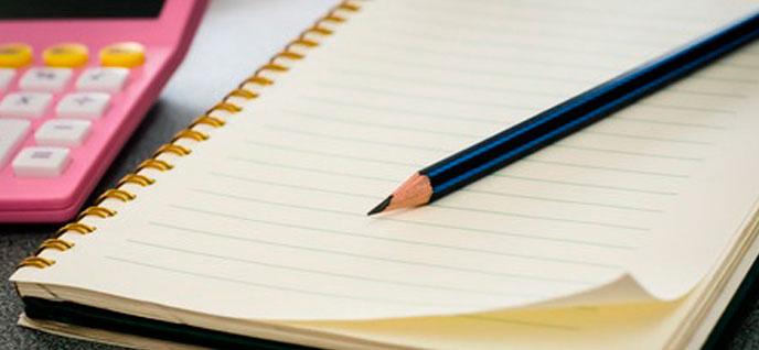 C mo concentrarse para estudiar los mejores consejos - Como concentrarse en estudiar ...