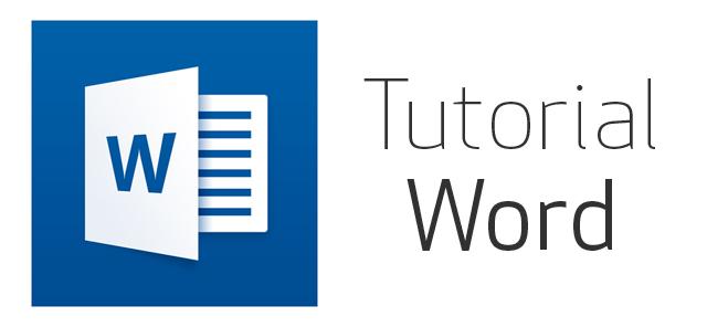 Tutorial Word gratis: vídeos para aprender online