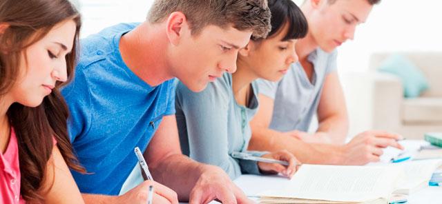 Cursos Fpo Online Y Presenciales Formacion Online