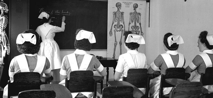 Aprende a ser formador de formadores