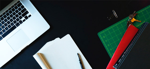 Curso email marketing gratis: vender con newsletter