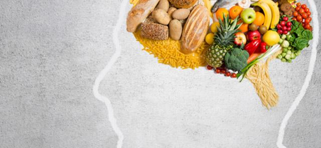 Curso online de nutrición y dietética gratis un mes