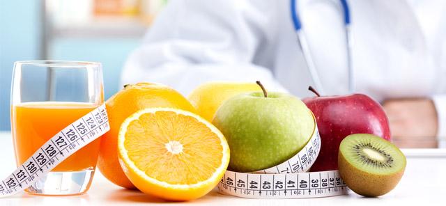 Nuevo CFGS en dietética con enfoque ecológico