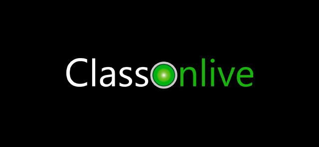 ClassOnLive, nuevo marketplace de cursos gratis