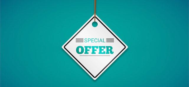 21 cursos de marketing entre 15 y 29 euros