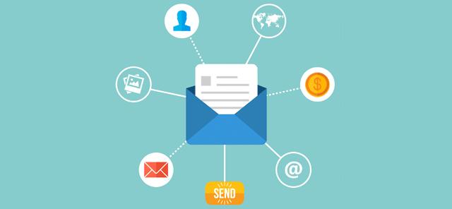 Curso email marketing gratis: crea una estrategia de éxito paso a paso