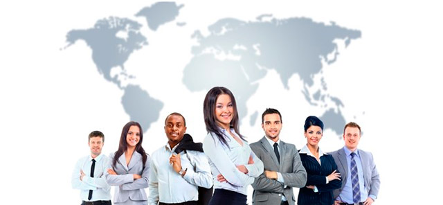 Curso Gratis: English for Business, Online y con Certificación Acreditada