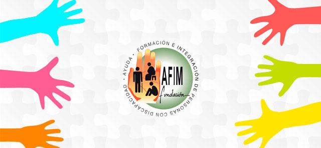 Becas AFIM. Cursos Online y FormacionSinBarreras