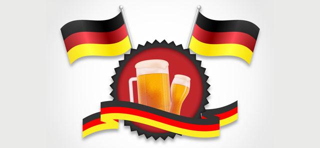 Curso de Alemán Gratis Nivel A2