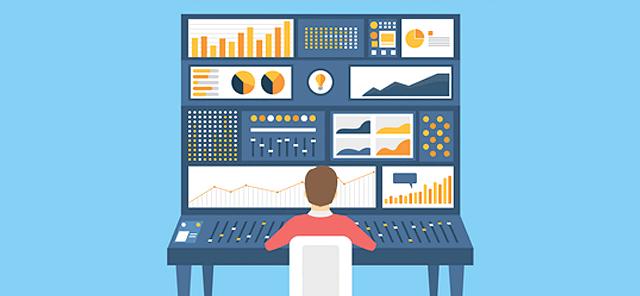 Curso Analítica Web Online de Google