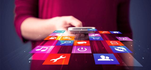 Curso gratis: crear apps móviles sin saber programar. Solo 50 Cupones!!