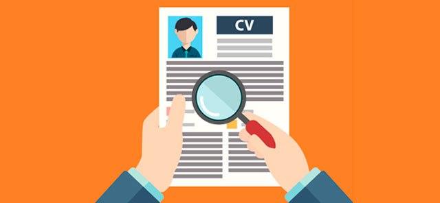Portales de Empleo. Los 40 mejores para Buscar Trabajo y Encontrar Empleo