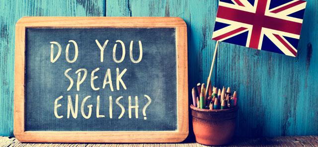 Curso de Inglés y Fonética Gratis