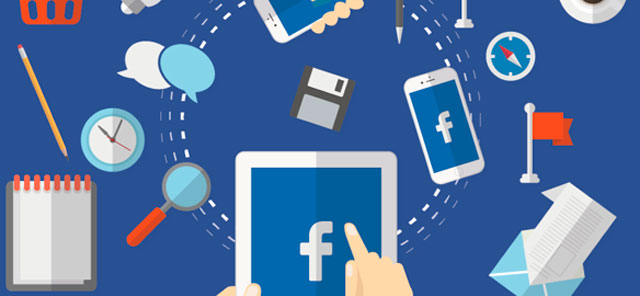 Curso Gratis para Aumentar la Interacción de tus Seguidores en Facebook (120 cupones)