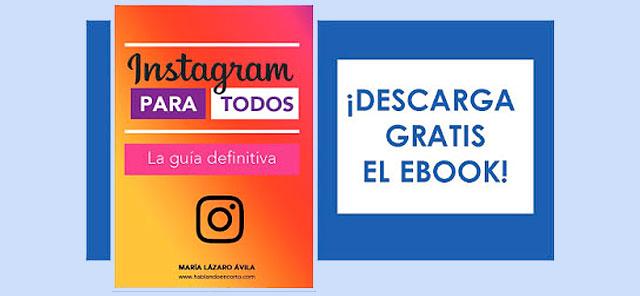 Instagram Para Todos