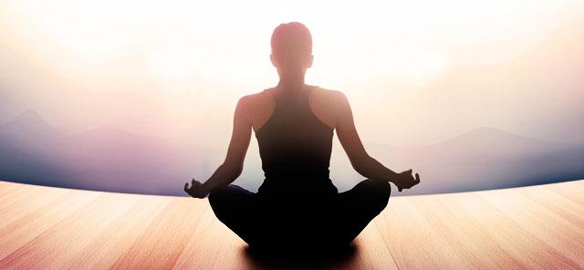 Curso de Yoga en casa Gratis para Principiantes
