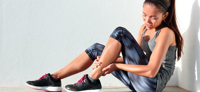 Curso Gratis: Supera tu lesión, claves para volver a hacer vida normal
