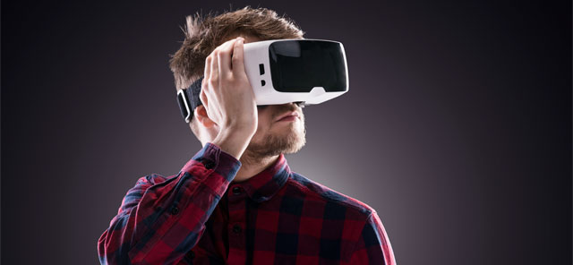 Curso gratis de Introducción al Periodismo Inmersivo Realidad Virtual & Vídeo 360