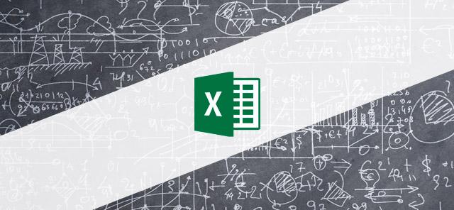 Curso Gratis: Crear Funciones de Excel