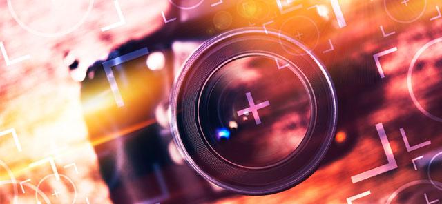 13 Cursos de Fotografía Digital Gratis Online para Amantes de las Cámaras