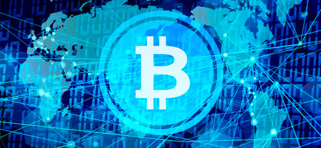 curso trader bitcoin gratis