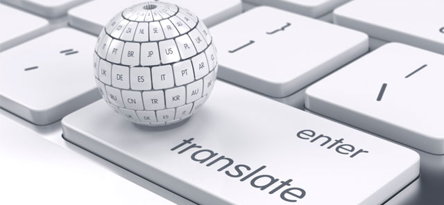 Cómo traducir una página web