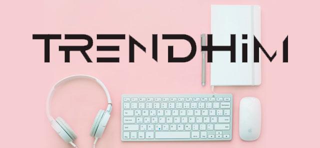 Beca Trendhim: 2000 € para estudios de Moda, Marketing, IT, Ventas y Diseño Organizativo