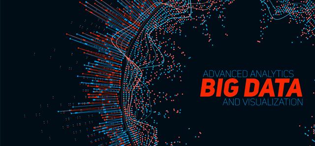 Carrera de Big Data: Experto en análisis de datos masivos