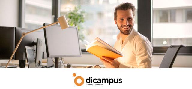 Cursos para Trabajadores en Activo Gratis Online 40 Opciones