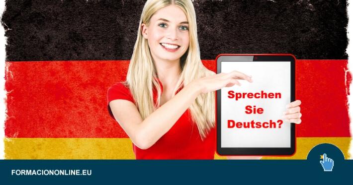 Curso De Aleman Para Iniciados A1 Gratis Online